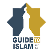 Download Guide To Islam 4.0 Apk for android