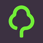 Download Gumtree: Local Classifieds - Buy & Sell Everything 7.8.1 Apk for android