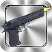 Download Guns HD 2.2.2 Apk for android