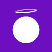 Download Hallow: Catholic Meditation & Prayer App 5.5.6 Apk for android