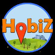 Download Hobiz 1.7.5 Apk for android