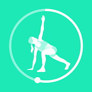 Download Home Workout Coach - EasyFit 1.3 Apk for android