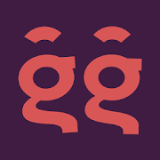 Download Hygglo 4.3.3 Apk for android