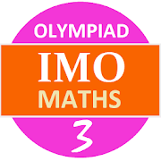 Download IMO Grade 3 Maths 3.01 Apk for android