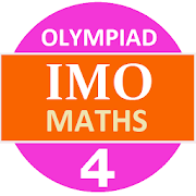 Download IMO Grade 4 Maths 3.01 Apk for android