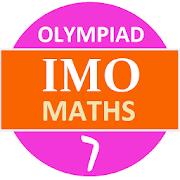 imo grade 7 maths 3.01 apk