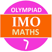 Download IMO Grade 7 Maths 3.01 Apk for android