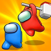 imposter smashers - fun io games 1.0.14 apk