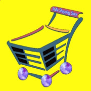 Download India Shopping Store - Cash On Delivery 3.1.98 Apk for android
