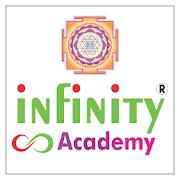 infinity academy 1.4.23.2 apk