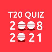 ipl cricket quiz 2021 trivia game 22.0 apk