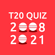 Download IPL Cricket Quiz 2021 Trivia Game 22.0 Apk for android