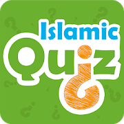 Download Islamic Quiz 1.2.2 Apk for android