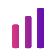 iwill - your support system 1.54 apk