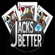 Download Jacks Or Better - Video Poker 1.7 Apk for android