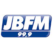 Download JB FM 99,9 RIO DE JANEIRO 3.8.53 Apk for android