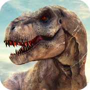 Download Jungle Dinosaurs Hunting 2- Dino hunting adventure 1.1.4 Apk for android
