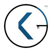 kagaay property sale & real estate app 2.4.8 apk