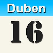 kalendář cz 4.2.6 apk