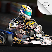 Download Kart Racing Ultimate 8.2 Apk for android