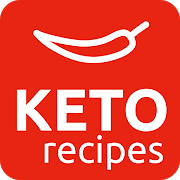 Download Keto Recipes: Easy Keto Low Carb Recipes (ENGLISH) 3.3.0 Apk for android
