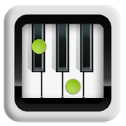 Download KeyChord - Piano Chords/Scales 2.112 Apk for android