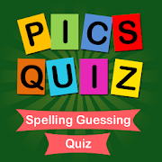 Download Kids Pics Quiz: What is This? 1.9 Apk for android