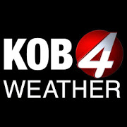 Download KOB 4 Weather New Mexico 5.3.501 Apk for android