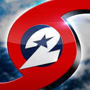 Download KPRC Hurricane Tracker 4.0 Apk for android