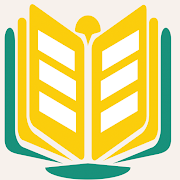 Download Learn Beta. (Learning App for Secondary Schools) 1.2 Apk for android
