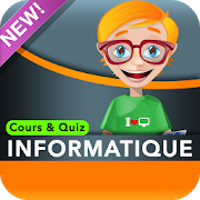 Download Learn Computer - French Course 5.0.2 Apk for android