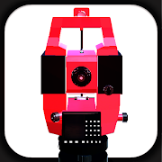 Download Learn Total Station 3.06 Apk for android