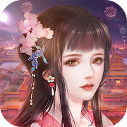 Download Legend of the Phoenix 2.1.6 Apk for android