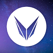 Download Light Void - Flat White Icons 3.3.0 Apk for android