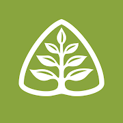 Download Ligonier Ministries 5.13.1 Apk for android