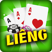 Download Liêng - Cào tố 1.0.3 Apk for android