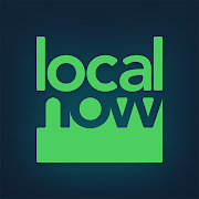 Download Local Now 5.1.0 Apk for android