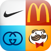 Download Logo Quiz Ultimate Guessing Game 4.2.3 Apk for android