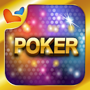 Download Luxy Poker-Online Texas Holdem 5.2.6.0.2 Apk for android