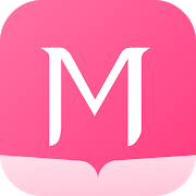 Download M-Reader——Countless web novels for you 2.0.9 Apk for android