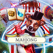 Download Mahjong Magic: Carnival World Tour 1.0.35 Apk for android