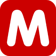 Download MALL.HU 21.05.11 Apk for android