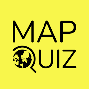 map quiz - world geography countries continents 6.15 apk