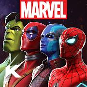 marvel contest of champions 31.0.1 apk