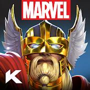 marvel realm of champions 3.0.1 apk