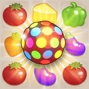 Download Matching Madness: Match 3 Puzzle Games for Adults 1.3.2 Apk for android