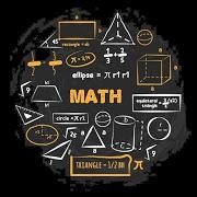 maths | math riddles & puzzles game 1.3.1 apk
