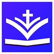 Download Méditations Bibliques 2.6.1 Apk for android