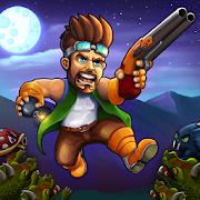 metal shooting action games 1.1.2 apk
