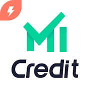 mi credit - instant personal loan, cash online 1.1.0.676 apk